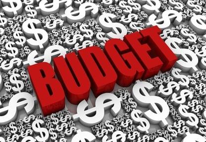 Tips For Effective Budget Management