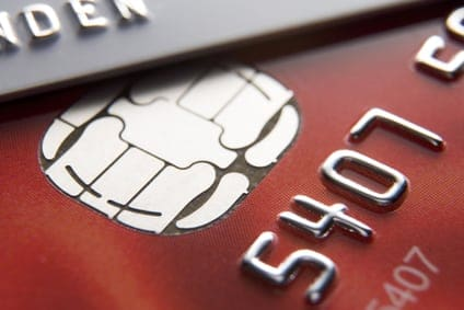 Tips On How to Choose The Right Business Credit Card For Your Business