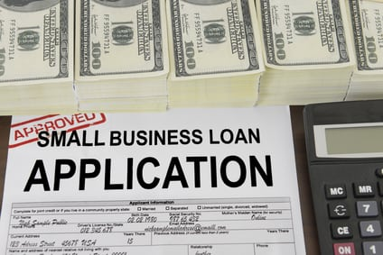 Practical Tips For Business Loan Approval