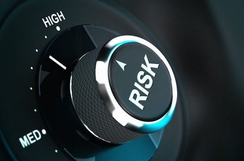 High Risk Business Financing