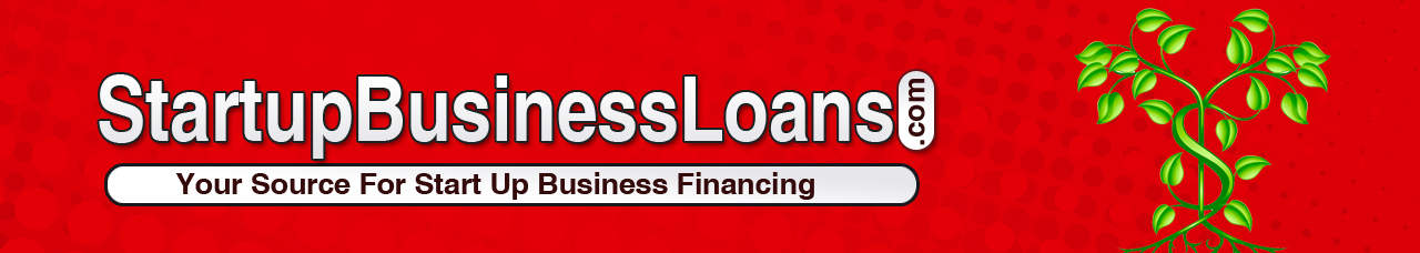 how to get a business loan for a new company