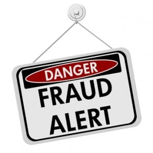 business loan scam alert